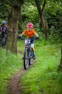 Photo of Ben ALLEN (u12) at Eckington Woods