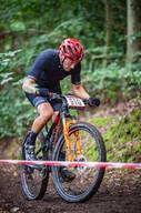 Photo of Tom KRAUSE (spt) at Eckington Woods