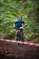 Photo of Adam COPLEY at Eckington