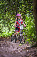 Photo of Libby WINKLEY at Eckington Woods