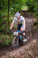 Photo of Ben EEDY at Eckington