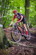 Photo of Alan DUNCAN (exp) at Eckington
