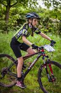 Photo of Anya JONES at Eckington