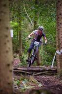 Photo of Timothy ELSMORE-MARTIN at Eckington Woods