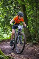Photo of Mazie HARPER at Eckington Woods