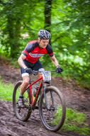 Photo of Greg VALLANCE at Eckington Woods