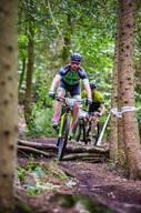 Photo of Jack WILSON (xc) at Eckington Woods