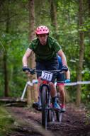 Photo of Matt LOCKHEART at Eckington