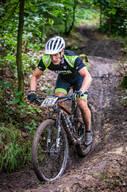 Photo of Andy O'NEILL at Eckington