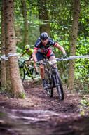 Photo of Christian AUCOTE at Eckington Woods