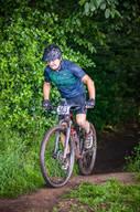 Photo of Gary BARRETT at Eckington