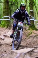Photo of Ryan MCGUIRE at Rheola