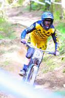 Photo of Daniel COPE (yth) at Rheola