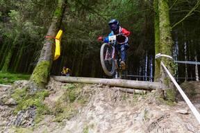 Photo of Alfie KOROBCZYC at Rheola