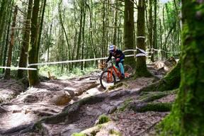 Photo of James GIBSON at Rheola
