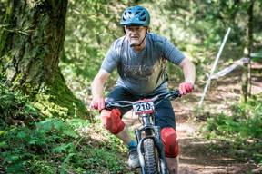 Photo of Paul BROADRICK at Minehead