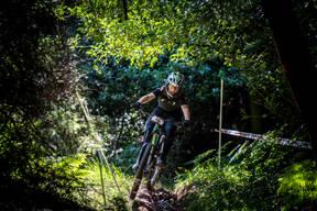 Photo of Toby MURPHY at Minehead