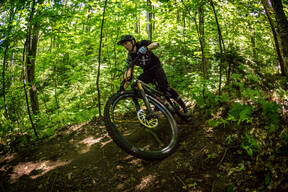 Photo of Charles COUTURE at Burke, VT