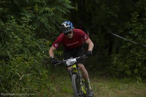 Photo of Cody MURRAY at Blue Mtn