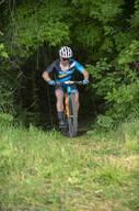 Photo of Greg POISSON at Blue Mtn