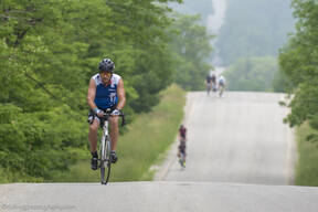 Photo of Bill GOODWIN at Blue Mountain, Collingwood, ON
