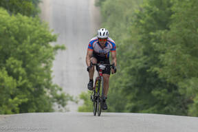 Photo of Ernesto CRESPO at Blue Mountain, Collingwood, ON