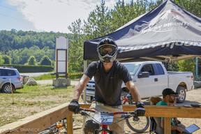 Photo of Matthew GRAND at Blue Mtn