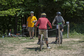 Photo of untagged at Blue Mtn