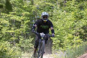 Photo of Alex ADAMIDIS at Blue Mtn