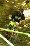 Photo of Manny PERILLO at Burke, VT