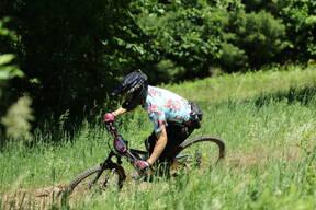 Photo of Asa CHALMERS at Burke, VT