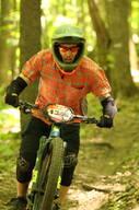 Photo of Nathan SANEL at Burke, VT