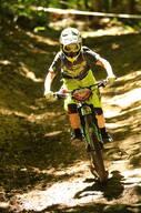 Photo of Austin PERILLO at Burke, VT