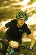 Photo of Sheryl HUNTER at Burke, VT