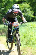 Photo of Ronny STERCKX at Burke, VT
