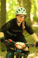 Photo of Danni MESKILL at Burke