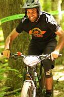 Photo of David BREEN at Burke