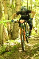 Photo of Jonathan EMERY at Burke, VT
