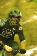 Photo of Phillip ROQUEBRUNE at Burke, VT