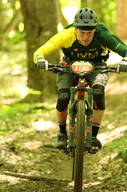 Photo of Tyler CURTIN at Burke, VT