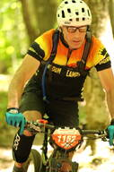 Photo of Kraig SOURBEER at Burke, VT