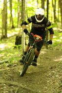 Photo of Ajay NAGY at Burke, VT