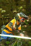 Photo of Jaxson SCHMITZ at Burke, VT