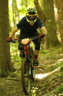Photo of Rob SHURER at Burke, VT