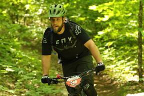 Photo of Rick FOTINO at Burke