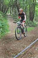 Photo of Ed WELSH at Mount Edgcumbe