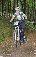 Photo of Ellen WEBBER at Mount Edgcumbe