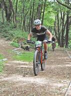 Photo of Daniel EASTMENT at Mount Edgcumbe