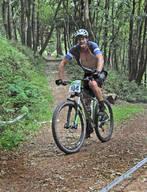 Photo of Mark BREWER (mas) at Mount Edgcumbe