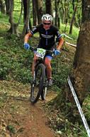 Photo of Anthony JENNINGS at Mount Edgcumbe